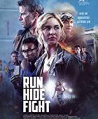 Run Hide Fight - Türkçe Altyazılı izle