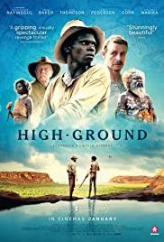 High Ground – Türkçe Dublaj izle