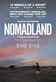Nomadland – Türkçe Altyazılı izle