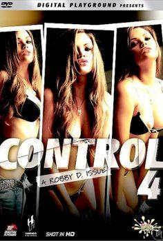 Control vol.4 erotik izle