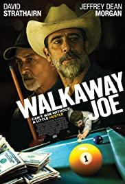 Walkaway Joe – Türkçe Dublaj izle