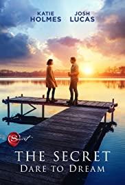 The Secret: Dare to Dream – Türkçe Dublaj izle