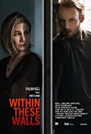 Within These Walls – Türkçe Dublaj izle