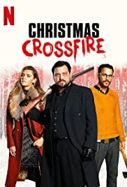 Christmas Crossfire – Türkçe Dublaj izle