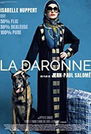 La daronne – Türkçe Altyazılı izle