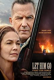 Let Him Go – Türkçe Altyazılı izle