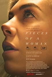 Bir Kadının Parçaları / Pieces of a Woman – Türkçe Altyazılı izle
