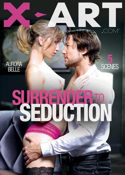 Surrender To Seduction erotik izle