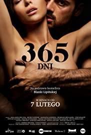 365 Days – Türkçe Dublaj izle