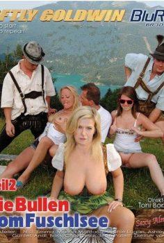 Die Bullen vom Fuschlsee 2 erotik izle full