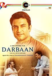 Darbaan – Türkçe Altyazılı izle
