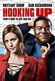 Hooking Up – Türkçe Altyazılı izle