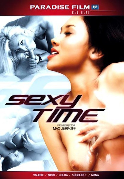 Sexy Times erotik izle