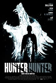 Hunter Hunter – Türkçe Altyazılı izle