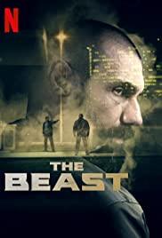 Bir Babanın Öfkesi / The Beast – Türkçe Dublaj izle