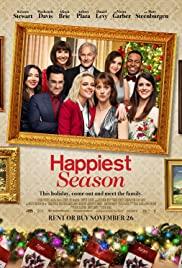 Happiest Season – Türkçe Dublaj izle
