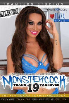 Monsterzock Zrans Takeover vol.19 erotik izle
