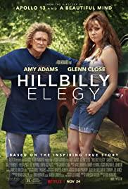 Hillbilly Elegy – Türkçe Dublaj izle
