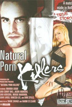 Natural Zorn Killers erotik izle