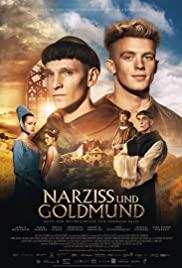 Narcissus and Goldmund – Türkçe Altyazılı izle