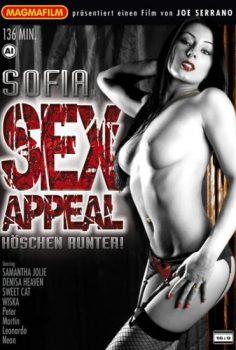 Sek Appeal Hoeschen Runter erotik izle