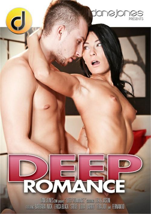 Deep Romance erotik izle