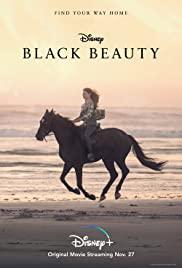 Black Beauty – Türkçe Altyazılı izle