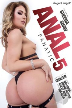 Manal Fanatic vol.5 erotik izle