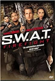 Özel Tim: Çatışma / S.W.A.T.: Firefight türkçe dublaj izle