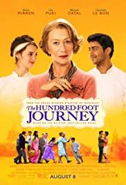 Aşk Tarifi / The Hundred-Foot Journey türkçe dublaj izle