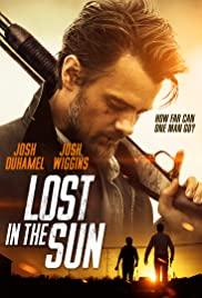 Lost in the Sun türkçe HD izle
