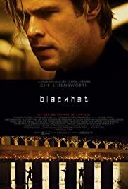 Hacker / Blackhat türkçe dublaj izle