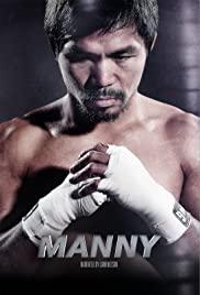 Manny türkçe dublaj izle