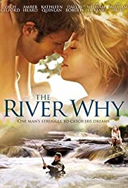 The River Why türkçe HD izle