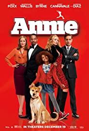 Annie türkçe dublaj izle