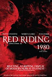 Red Riding: The Year of Our Lord 1980 türkçe dublaj izle