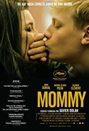 Mommy türkçe dublaj izle