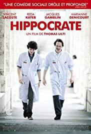 Hippocrate türkçe dublaj izle