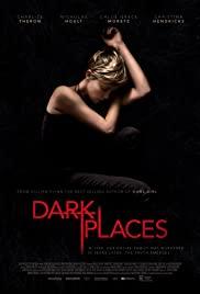 Karanlık Yerler / Dark Places türkçe HD izle