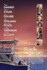 İkinci Bahar / I'll See You in My Dreams türkçe HD izle