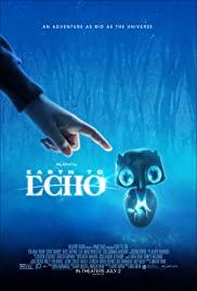 Earth to Echo türkçe dublaj izle