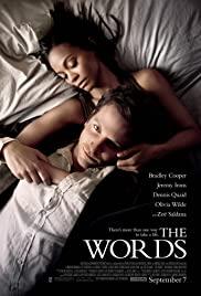 Çalıntı Hayat / The Words türkçe HD izle
