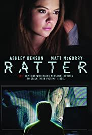 Ratter türkçe HD izle