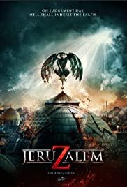 Jeruzalem türkçe HD izle