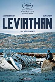 Leviathan / Leviafan türkçe dublaj izle