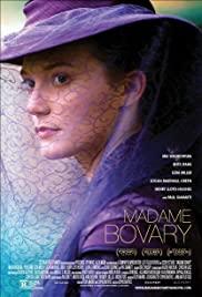 Madame Bovary türkçe dublaj izle