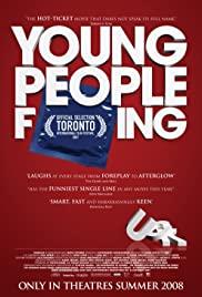 Young People Fucking türkçe dublaj izle