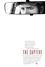 Kayıp Çocuk / The Captive türkçe dublaj izle