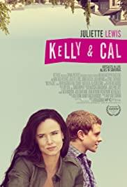 Kelly & Cal türkçe dublaj izle