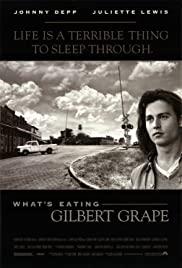 Gilbert Grape'i Ne Yiyor? / What's Eating Gilbert Grape türkçe dublaj izle